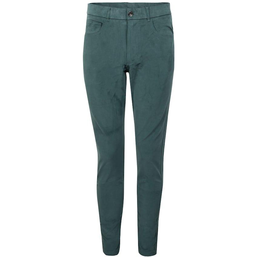 Armonk 5-Pocket Trouser Scareb 0