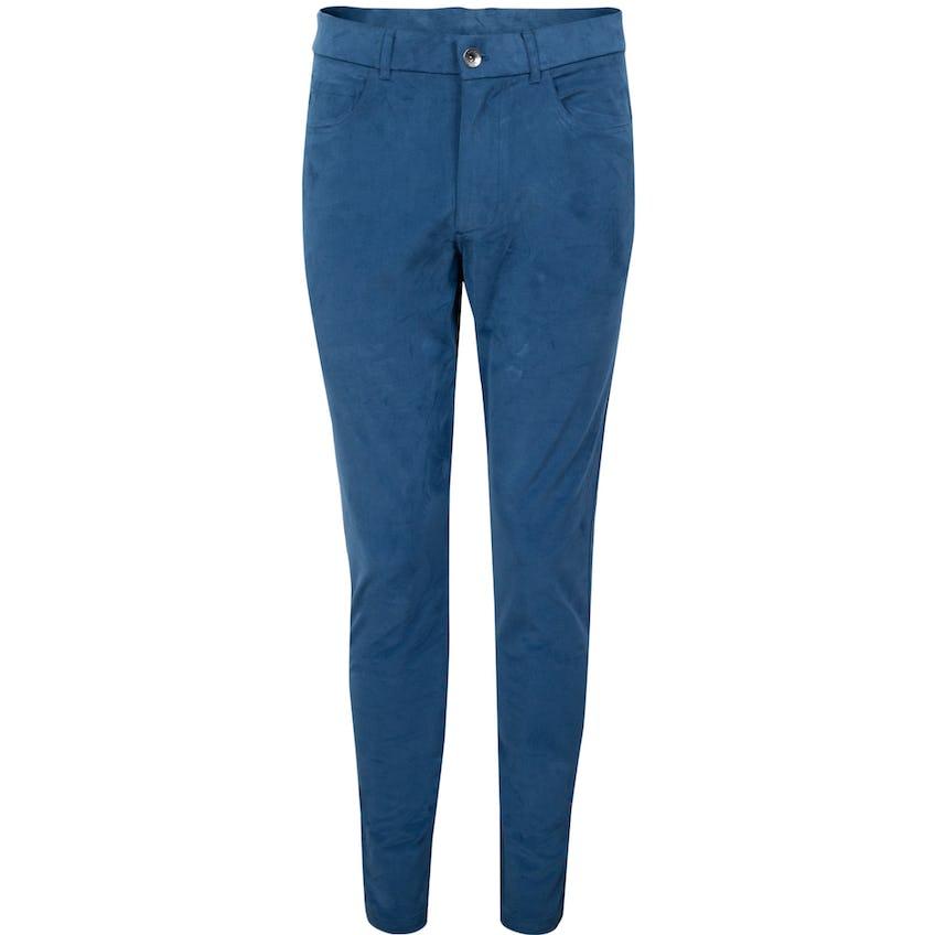 Armonk 5-Pocket Trouser Juniper 0