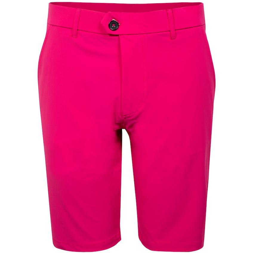Montauk Shorts Juliet 0