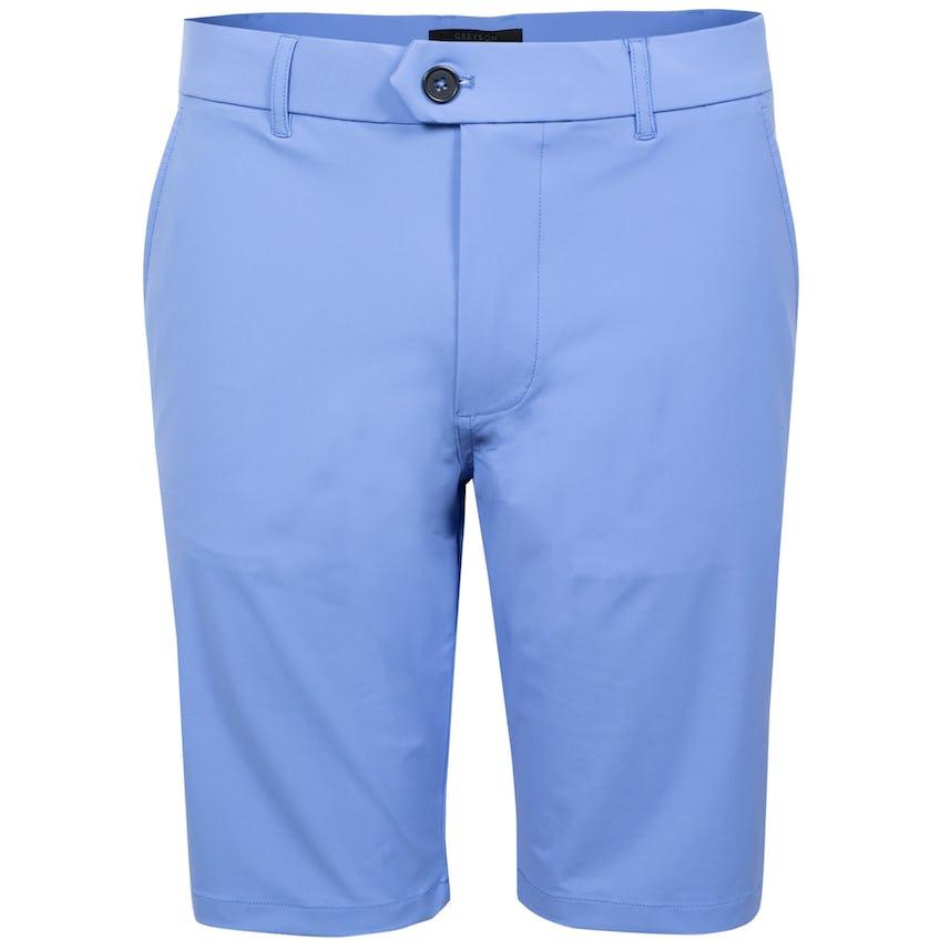 Montauk Shorts Windsor 0