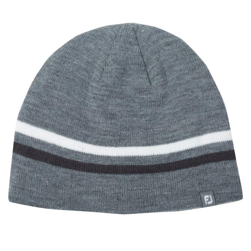 Winter Beanie Grey 0