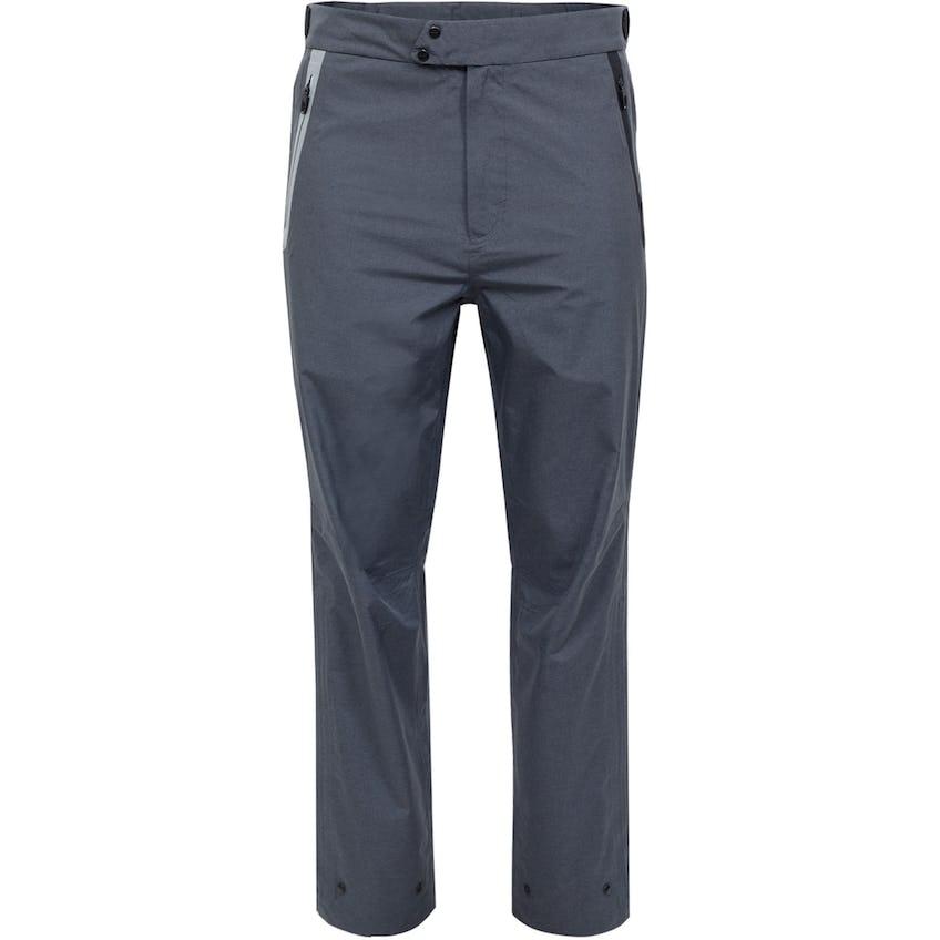 Iron Waterproof Pant Medium Flannel Heather 0