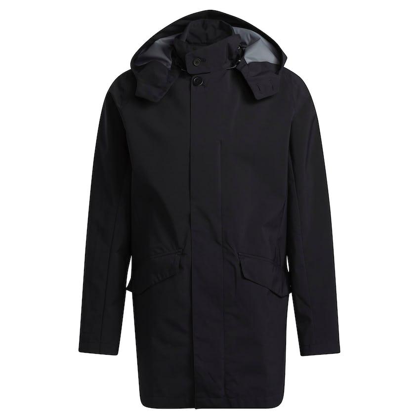 Adicross Elements Jacket Black 0