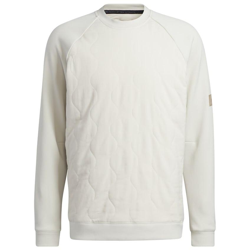 Adicross Evolution Crewneck Sweatshirt Alumina 0