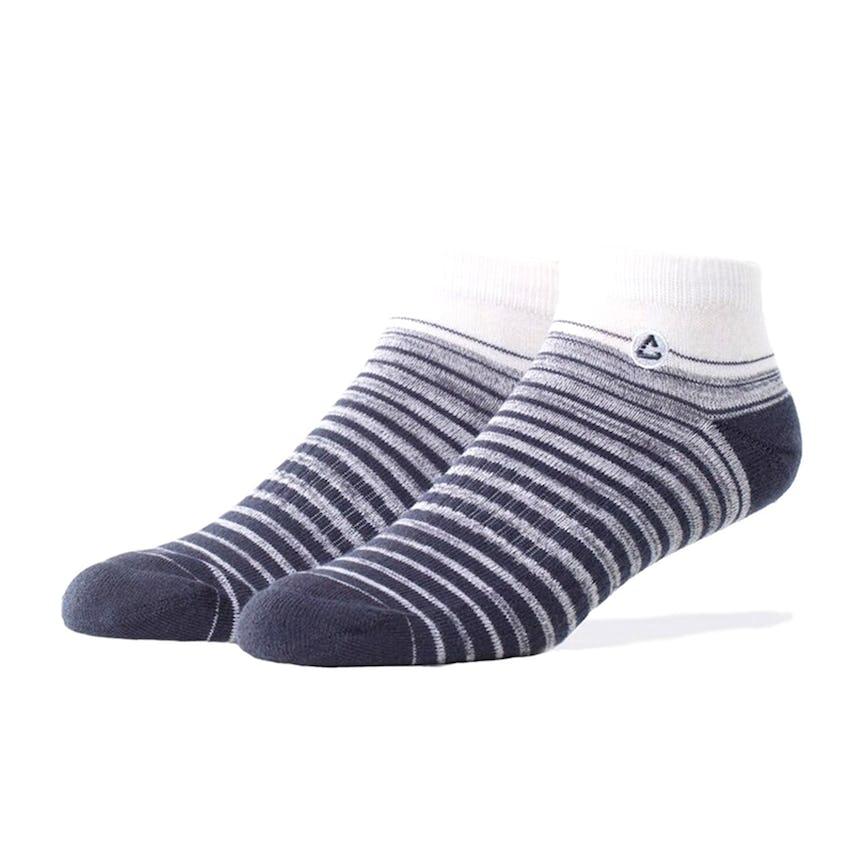 Colt Sock White 0