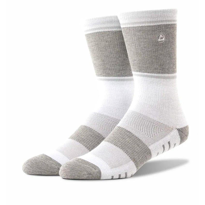 Baja Sock Micro Chip 0