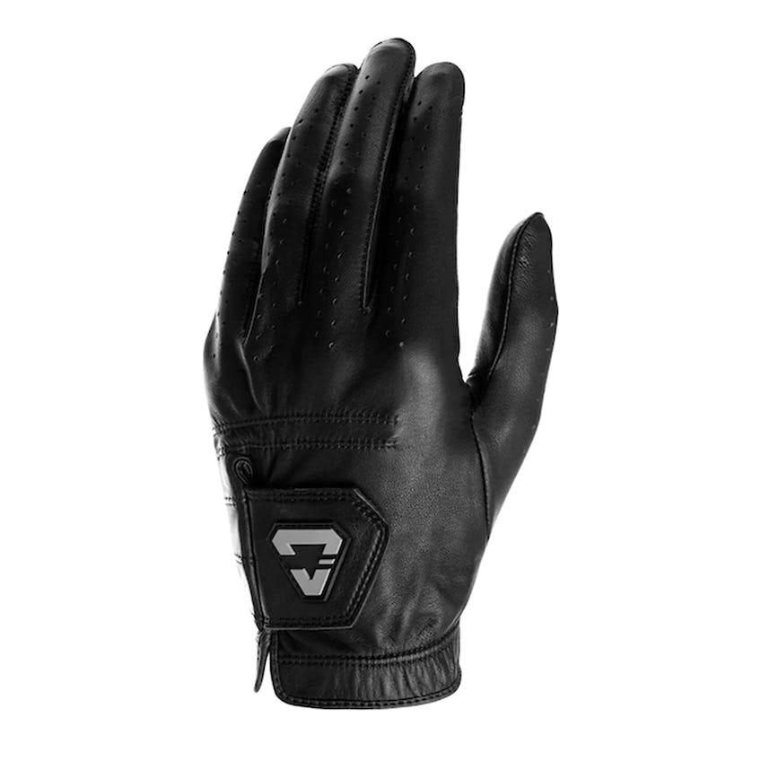 Premier Left Glove Quiet Shade 0