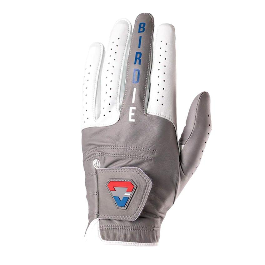 Between The Lines Left Glove Sleet Usa 0
