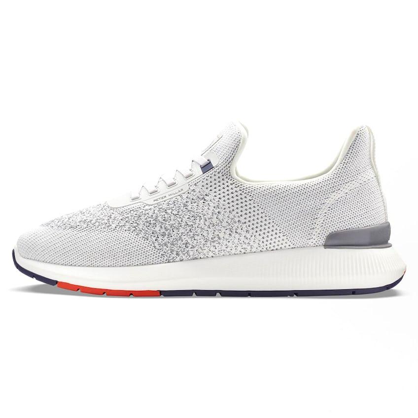 Hyperlight Apollo Sneaker White 0
