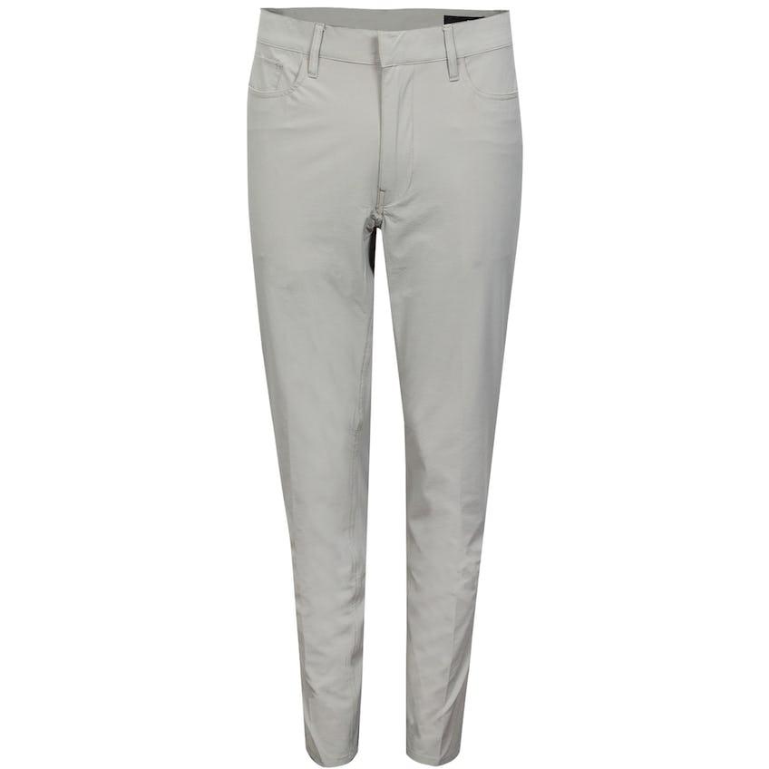 Tailored Fit 5-Pocket Cypress Pant Dark Sport Heather 0