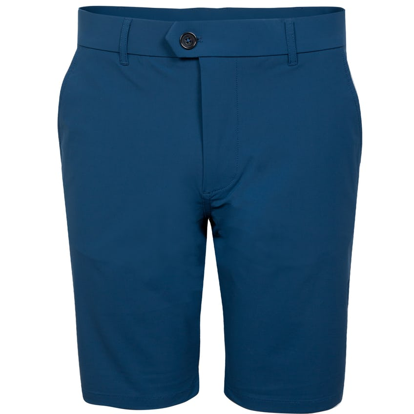 Montauk Shorts Juniper 0