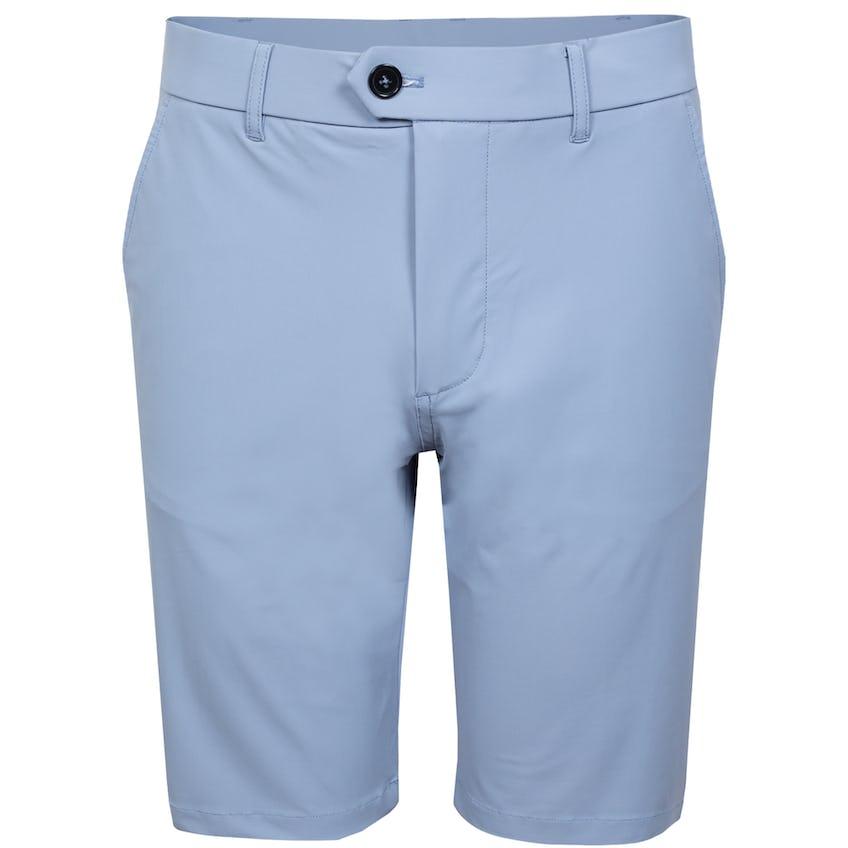 Montauk Shorts Hampton 0