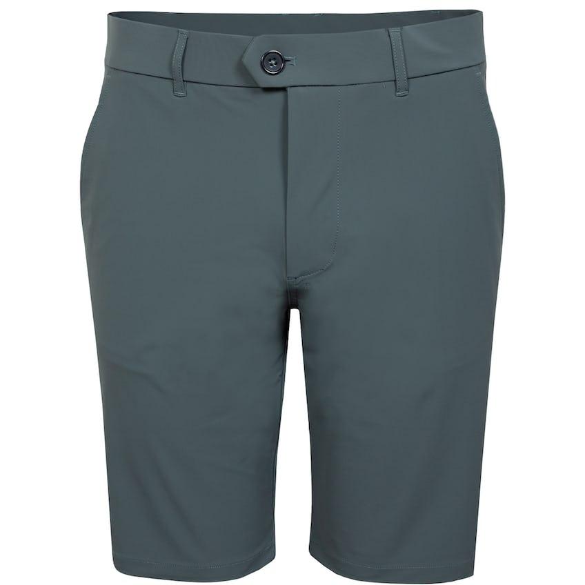 Montauk Shorts Scareb 0