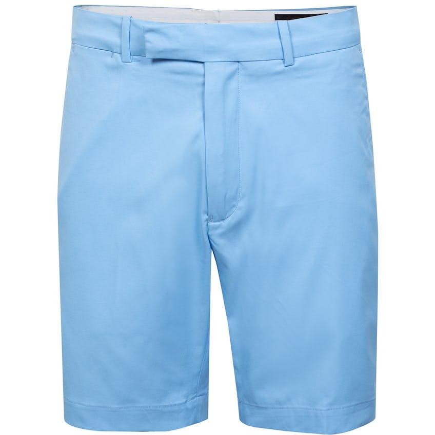 Classic Fit Cypress Short Blue Lagoon 0