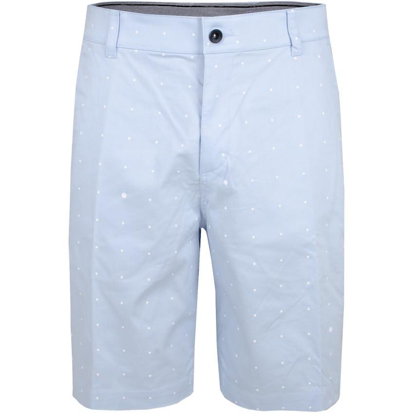 Dri-FIT UV Chino Dot Shorts Hydrogen Blue 0
