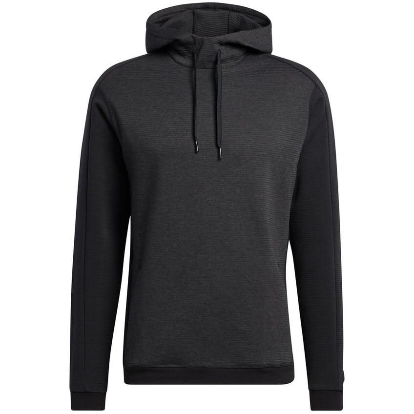 Go-To Primegreen COLD.RDY Hoodie Black 0
