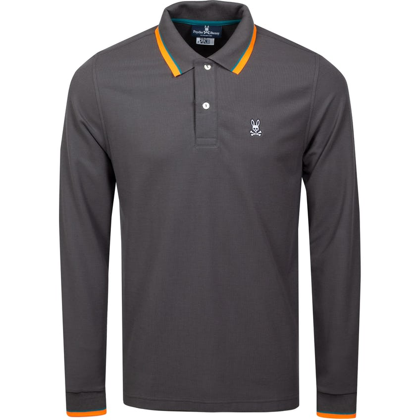 Orton LS Tipped Polo Magnet 0