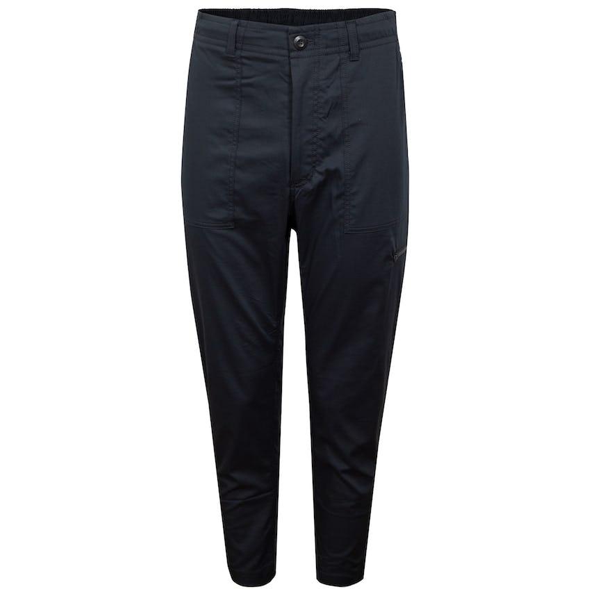 Dri-FIT Trousers Black 0