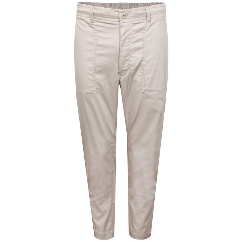 Dri-FIT Trousers Cream II 0