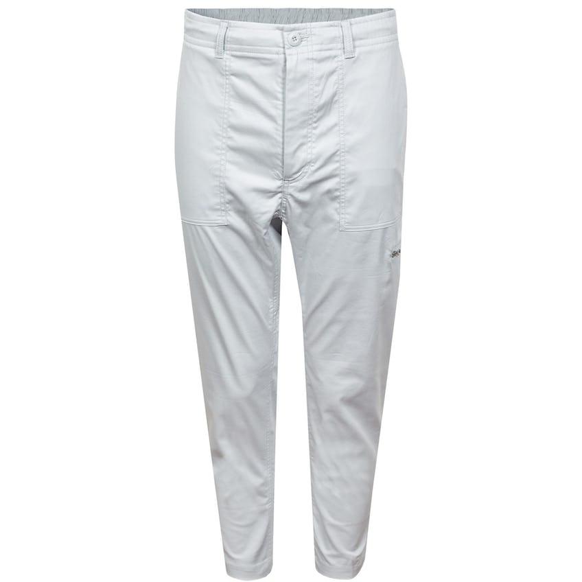 Dri-FIT Trousers Photon Dust 0