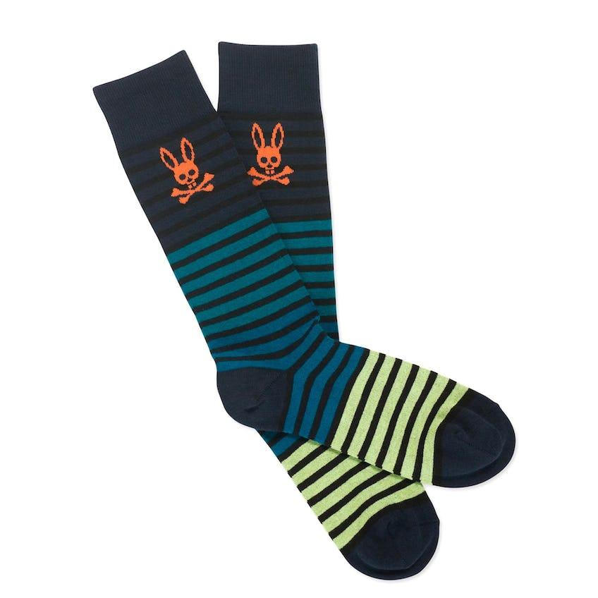 Crew Socks Magnet 0