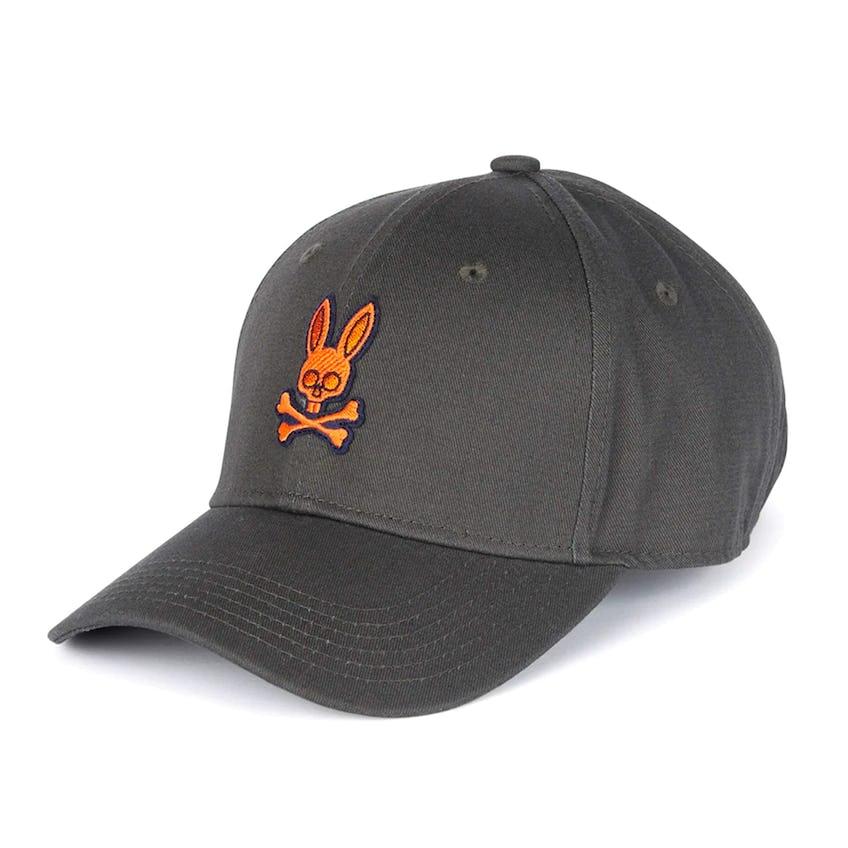 Baseball Cap Magent 0