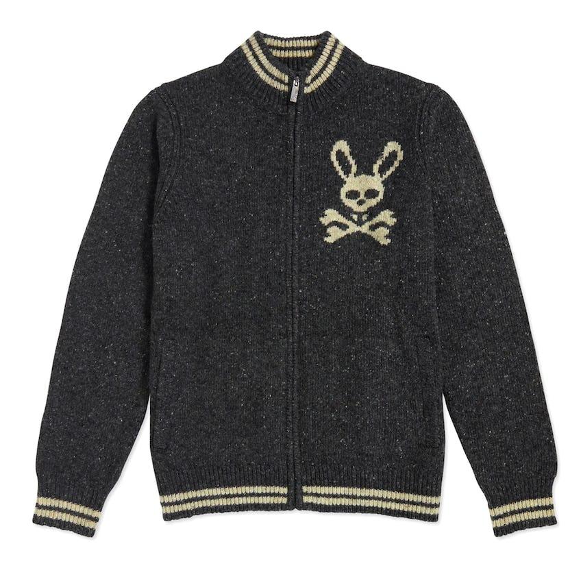 Bampton Donegal Sweater Magnet 0