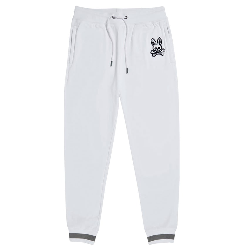 Howgate Camo Pants White 0