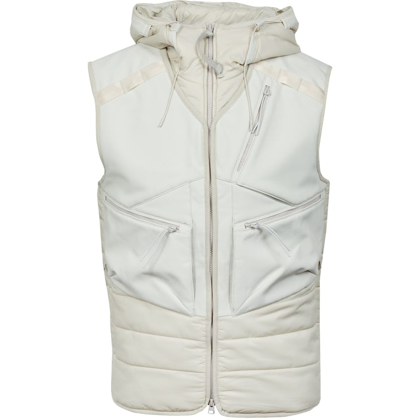 C.P. Shell-R Mixed Goggle Vest Sandshell 0