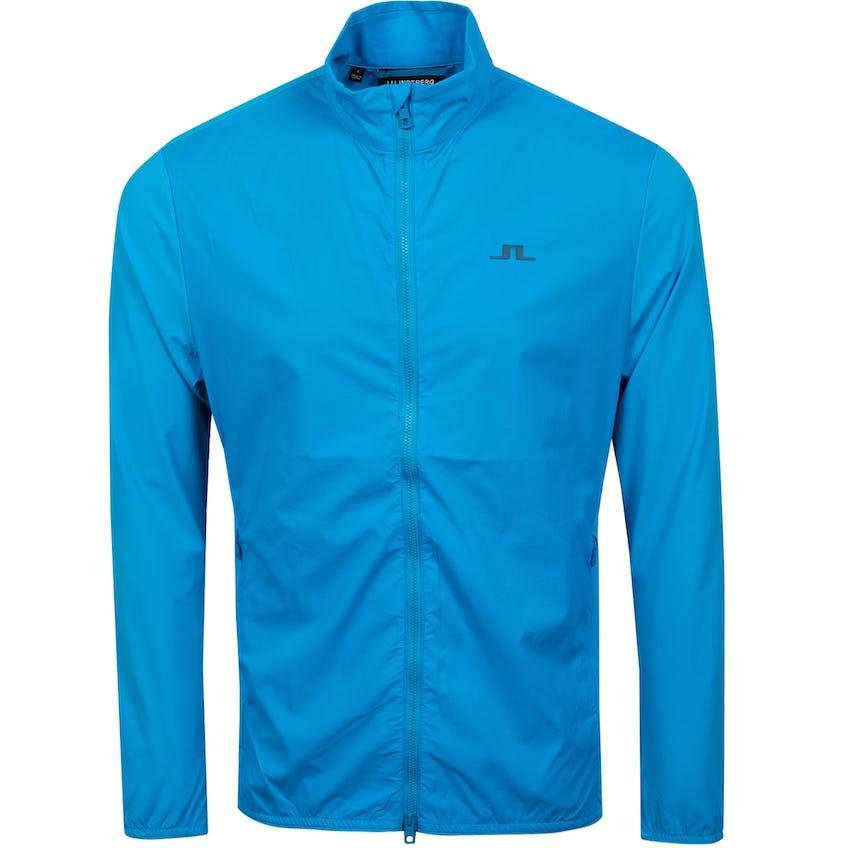 Dale Light Golf Jacket Fancy 0