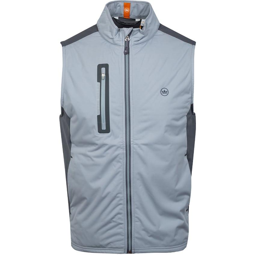 Hyperlight Fuse Hybrid Vest Gale Grey/Iron 0