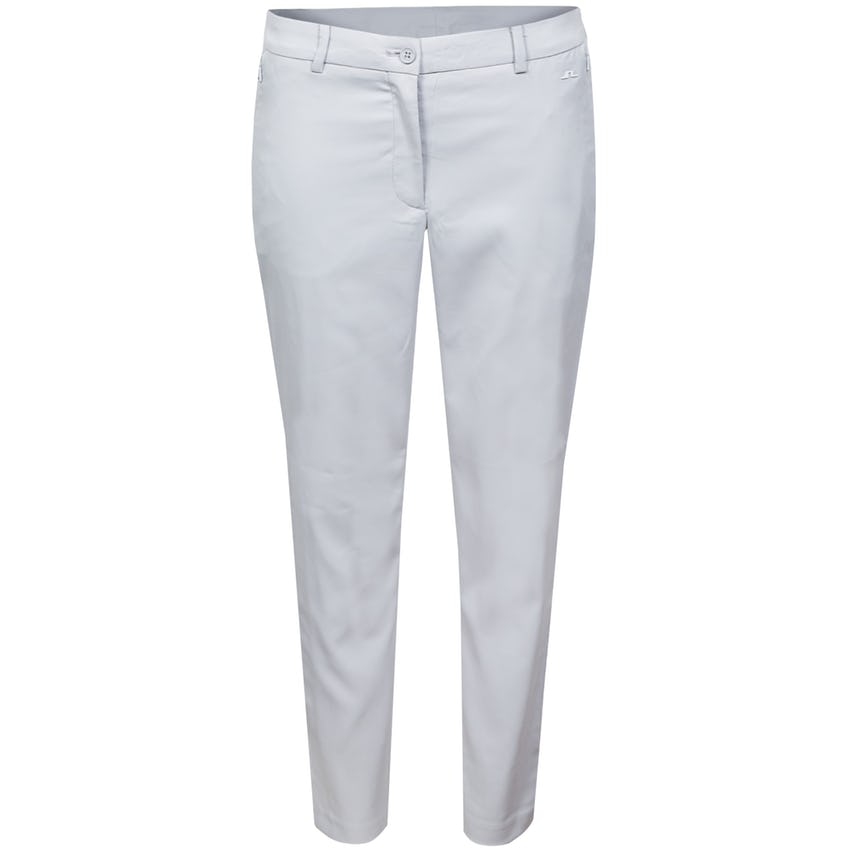 Womens Lei Side Stripe Golf Pant Micro Chip 0