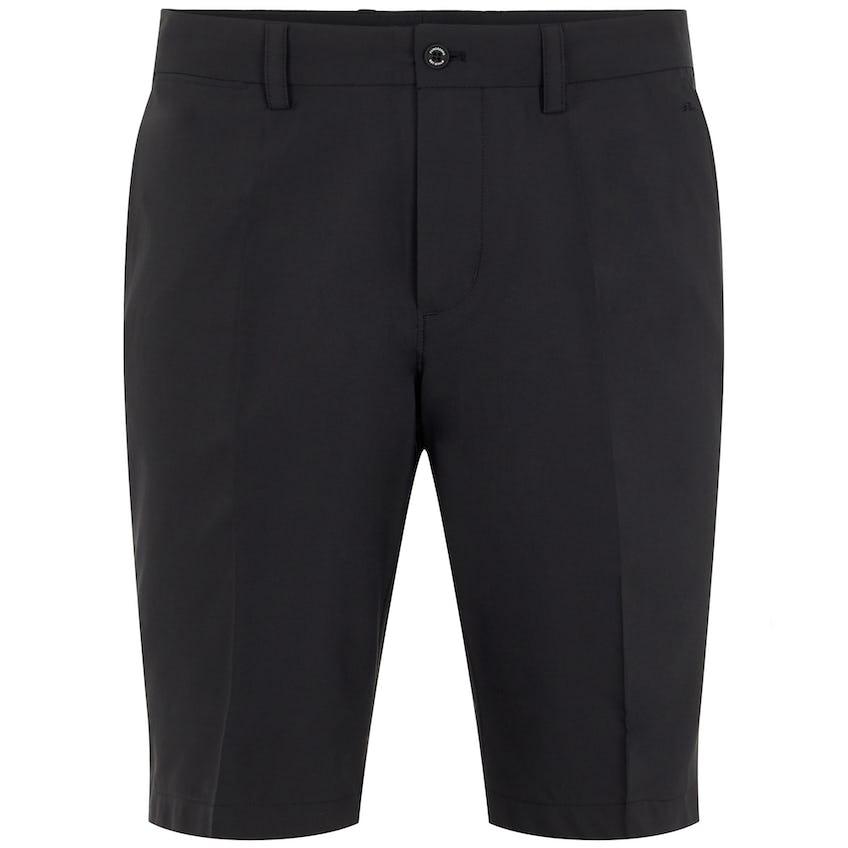 Somle Golf Shorts Black 0