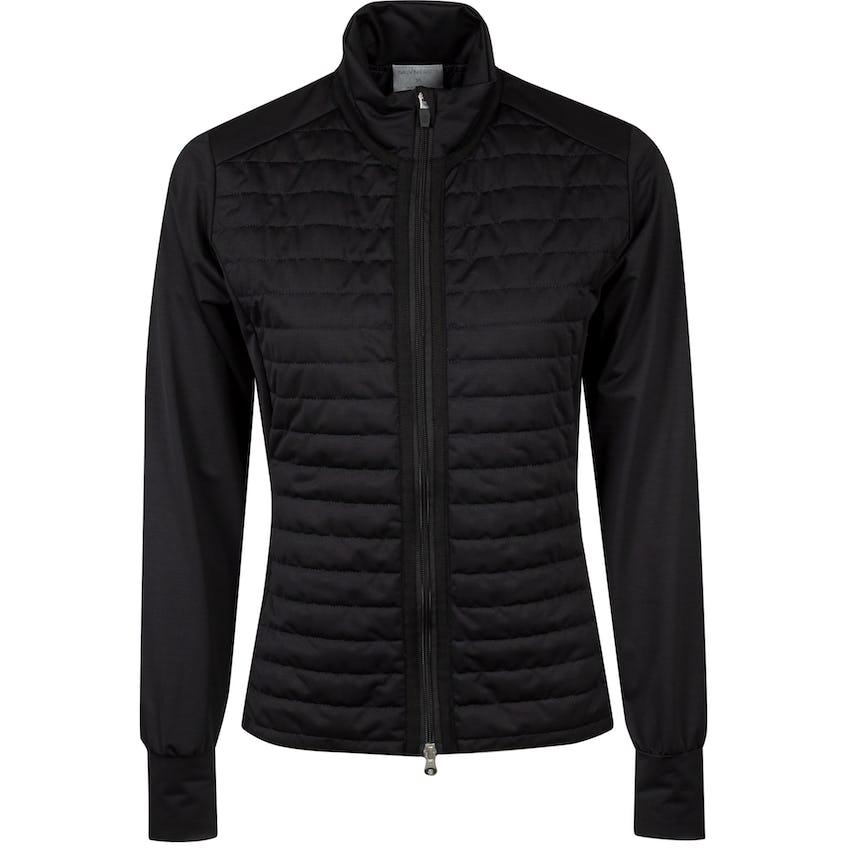Womens Lorene Interface-1 Jacket Black - AW20 0