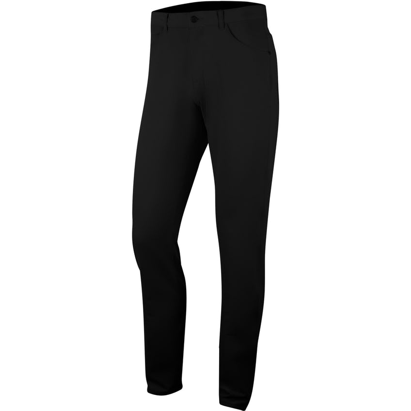HyperShield Flex Trousers Black - AW20