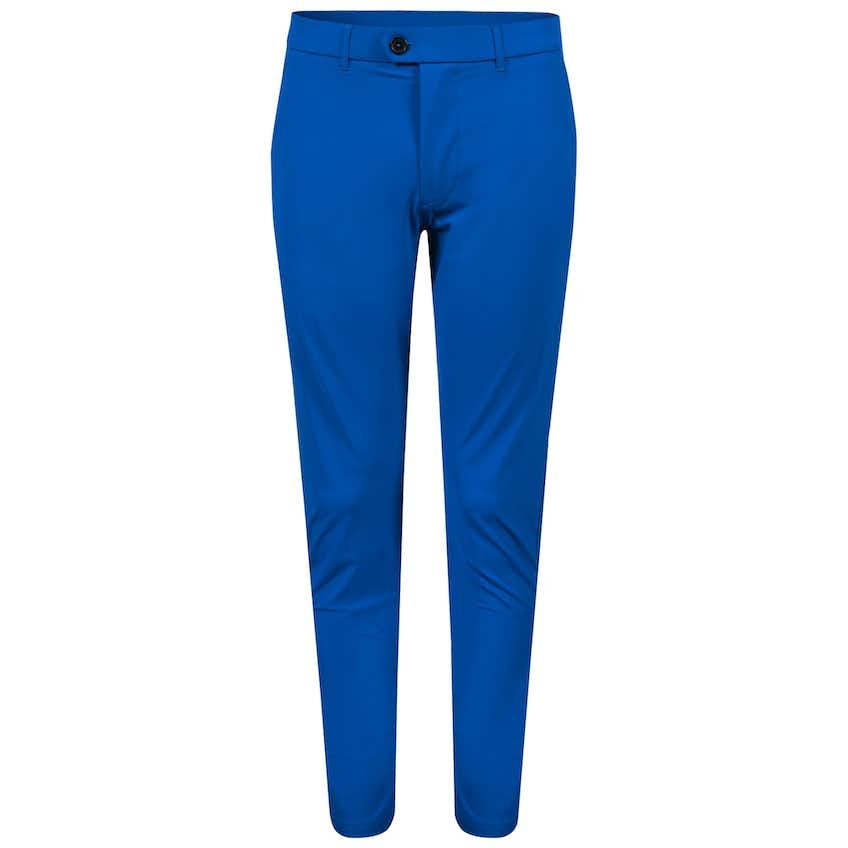 Montauk Trouser Bluejay - AW20