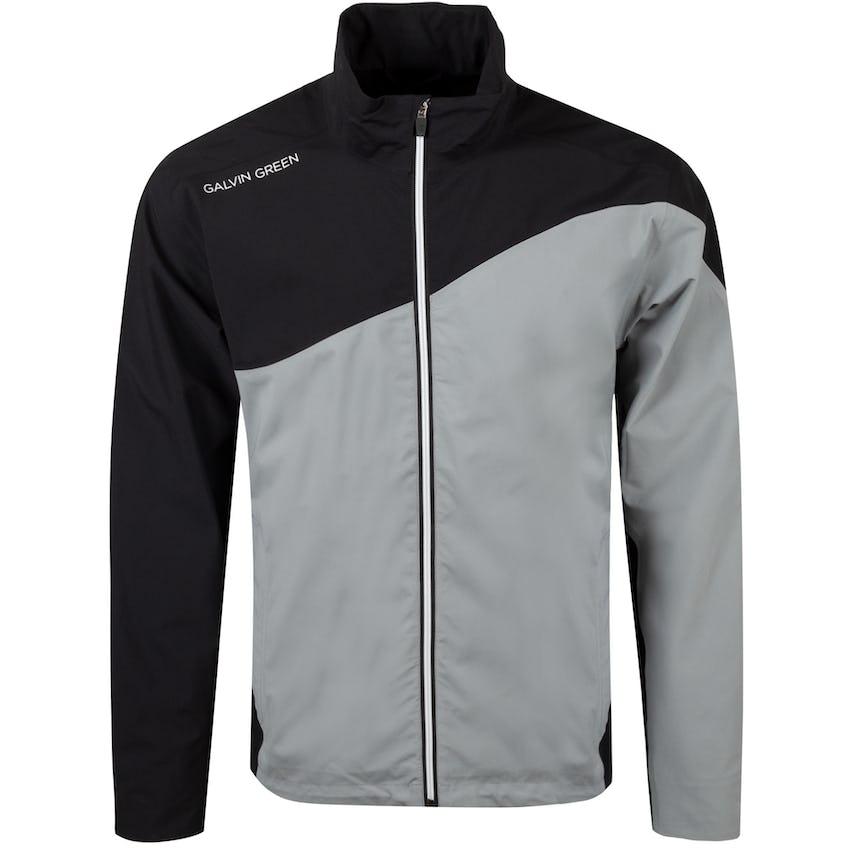 Aaron Gore-Tex Stretch Jacket Sharkskin/Black/White - AW20 0