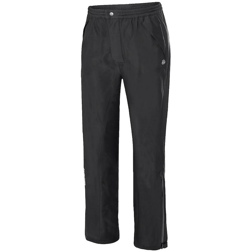 Arthur Gore-Tex Stretch Pants Black - 2021