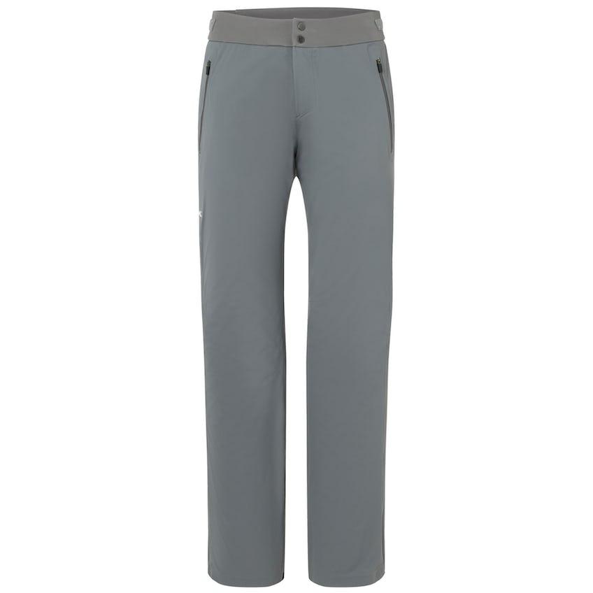 Dexter 2.5L Pants Steel Grey - SS20