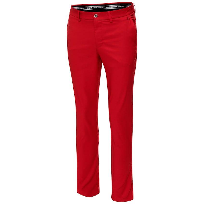 Noah Ventil8 Plus Trousers Red - 2021