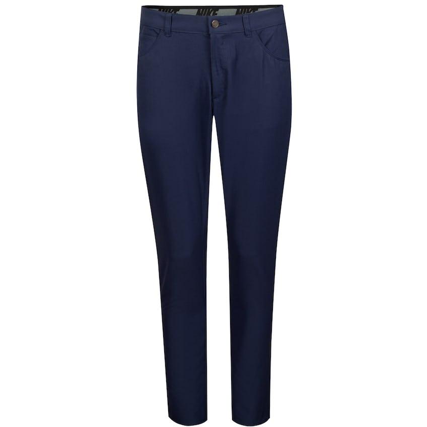 Flex Slim Six Pocket Pants Obsidian - 2021