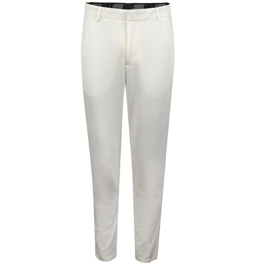 Flex Vapor Slim Trousers Sail - SS20