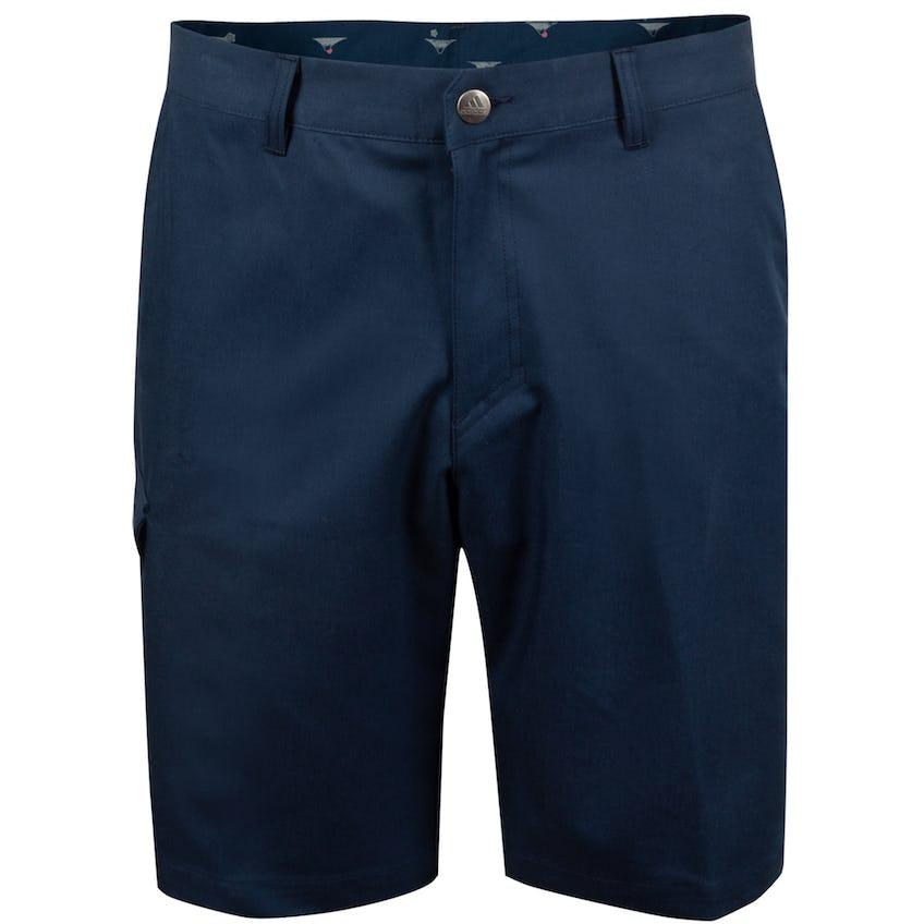 Adicross Cotton Shorts Collegiate Navy - SS20