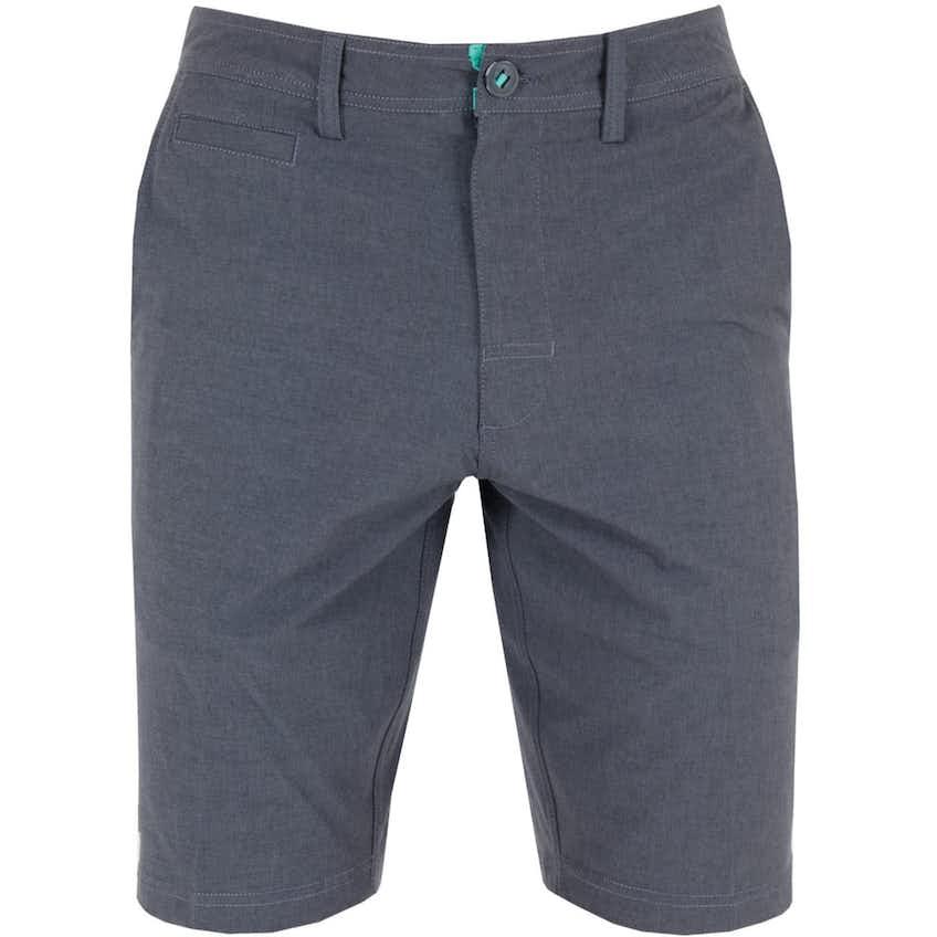 Boardwalker Shorts Black - 2021