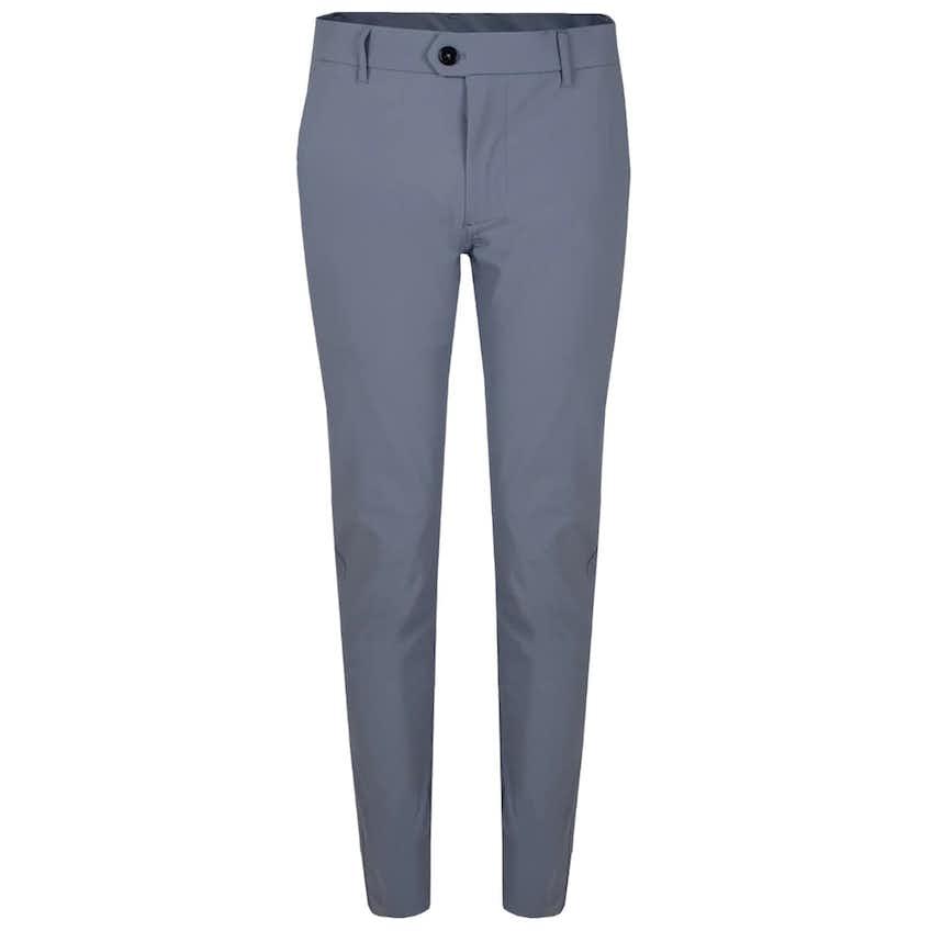 Montauk Trousers Slate - 2021