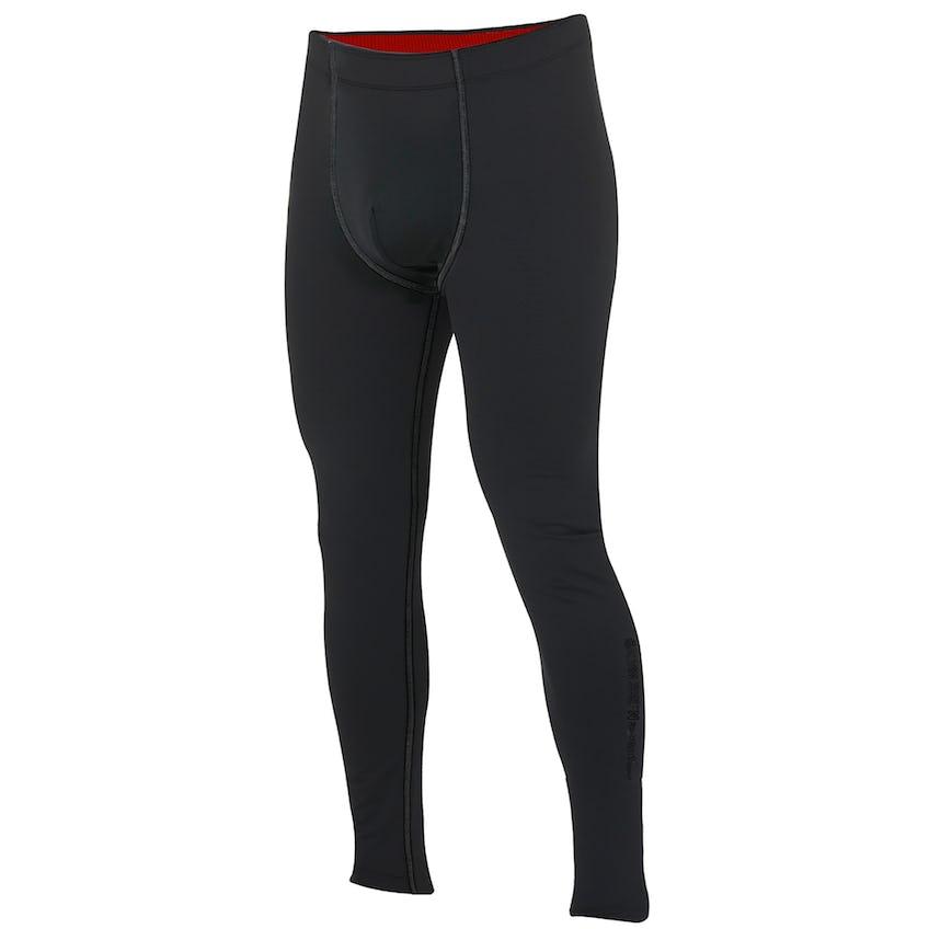Elof Thermal Leggings Black/Iron Grey - 2021