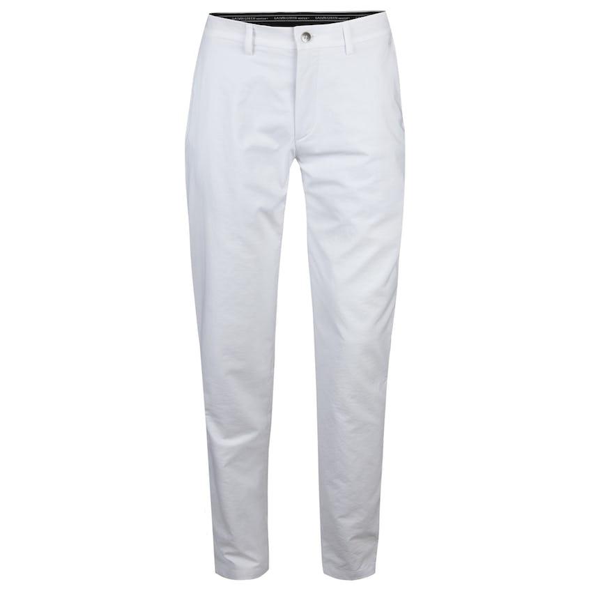 Noah Ventil8+ Trousers White - 2021 0