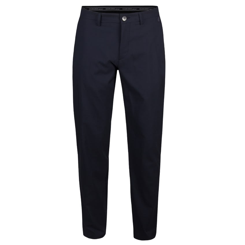 Noah Ventil8+ Trousers Navy - 2021 0