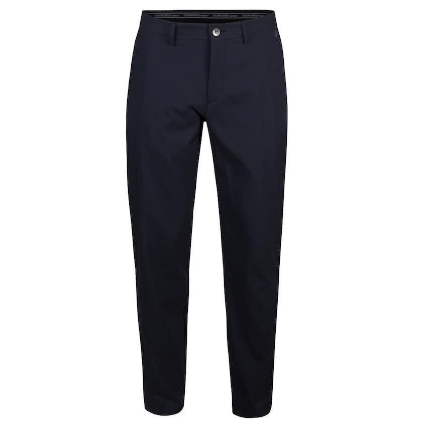 Noah Ventil8+ Trousers Navy - 2021