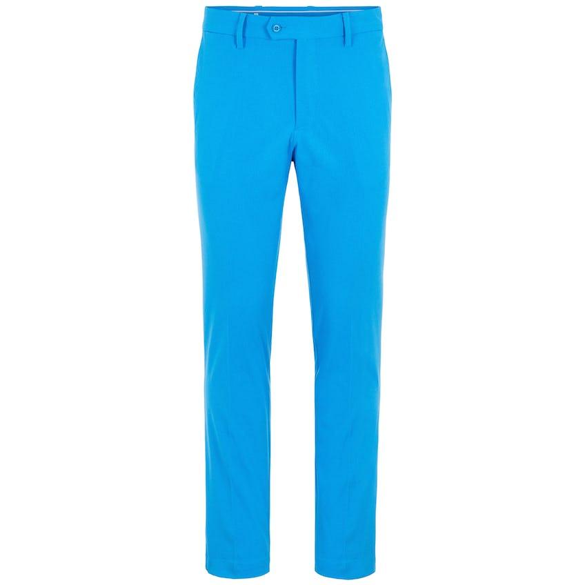 Vent Pants Tight Fit True Blue - SS20 0